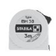 STABILABM30-Metrsvinovací5m