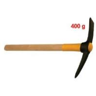 METRIE Krumpáč mini Baupro 400g, mix 390mm 880542