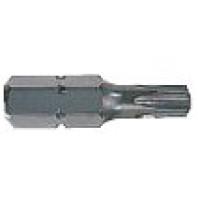 US520930 - Nástavec-bit - FISCHER - Torx  T10 / 25 - 10 ks US520930