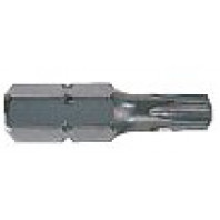 US520940 - Nástavec-bit - FISCHER - Torx  T15 / 25 - 10 ks US520940