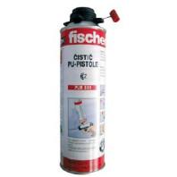 FR453230 - Čistící přípravek na pěny FISCHER - PUR  R  500 - 500 ml FR453230