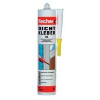 FR593890 - Polymerové lepidlo FISCHER - DK bílé 59389 FR593890