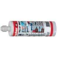 FR439990 - Chemická malta FISCHER  FIS VT 380 C vinylesterová  380 ml, 1 ks  43999 FR439990