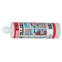 FR441010 - Chemická malta FISCHER  FIS P 380 C  polyesterová  380 ml 1 ks  44101 FR441010