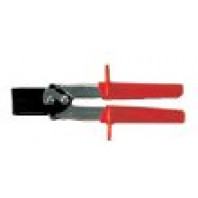 FR623200 - Montážní kleště FISCHER  HMZ 1  profesionální pro HM-S 62320 FR623200