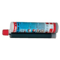 FR930490 - Chemická malta FISCHER  FIS EM 390 S  epoxidová 390 ml - 6 ks 93049 FR930490