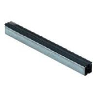 FR246640 - Tlumící guma lištová FISCHER - EMS 27  SaMontec - 25 m v balení FR246640