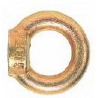 FR808440 - Lešenářské oko FISCHER  RI M 12 - 10 ks 80844 FR808440