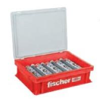 FR919360 - Sada chemických malt FISCHER  box FIS V 360 S HWK velký 91936 FR919360