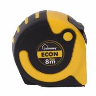 METRIE Svinovací metr SUPRA - 3m / 19 mm, EEC II, 1 ks na kartě 010191