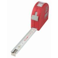 METRIE Svinovací metr VISO 3m/16 mm, EEC II 011161