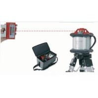 METRIE Rotační laser BMI Nautilus IPX7 sada 180001