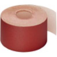 KLINGSPOR Brusný papír PS 22 F ACT role 110 x 50000 mm, zrno 100 2973