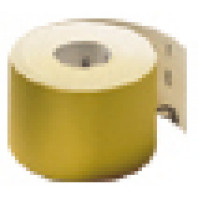 KLINGSPOR Brusný papír PS 30 D role 115 x 50000 mm, zrno 240 182418