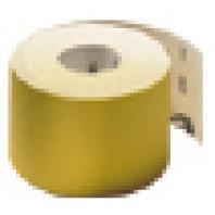 KLINGSPOR Brusný papír PS 30 D role 115 x 50000 mm, zrno 320 182419