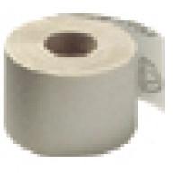 KLINGSPOR Brusný papír PS 33 B/PS 33 C role 110 x 50000 mm, zrno 80 146982