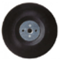 KLINGSPOR Podložný talíř ST 358, 100 x 22 mm 2774