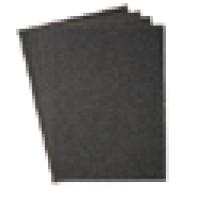 KLINGSPOR Brusný papír vodovzdorný PS 11 A, 230 x 280 mm, zrno 220 2002