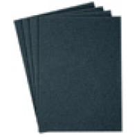 KLINGSPOR Brusný papír vodovzdorný PS 8 C, 230 x 280 mm, zrno 100 269435