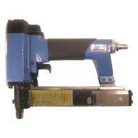 BEA Sponkovačka pro spony ze silných drátů typ 14/32-613 12000215