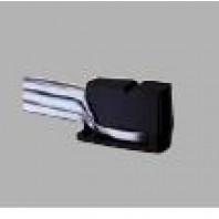 BESSEY Tlačný trn pro svěrku s manipulačním ramenem GRD