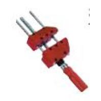 BESSEY Šroubový upínač S10, rozpětí 100 mm, vyložení 90 mm, S10-ST  TK6