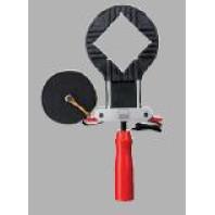BESSEY Napínač pásky / upínací popruhy, rozsah upnutí do 4 m,  BAN400