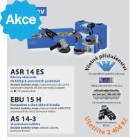 NAREXSETKOV(ASR14ES,EBU15H,AS14-3)+zdarmapříslušenství