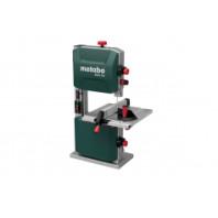Metabo BAS 261 Precision pásová pila  619008000