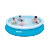 Bazén Fast set 366 x 76 cm   57273 bez filtrace