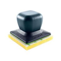 Dávkovač oleje OS-Set HD 0,3 l 498060