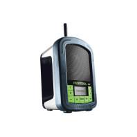Digitální rádio BR 10 DAB+ 202111