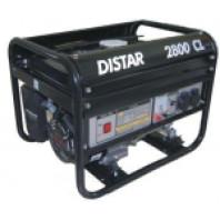 Distar HG 4500CL / 230V JEDNOFÁZOVÉ