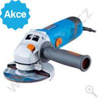 EBU 125-14 CE +autochladnička ACN 26 65404363