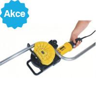 Elektrická ohýbačka trubek SET 15-18-22-28 580035