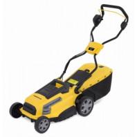 Elektrická sekačka 1800W 420mm   POWXG6180