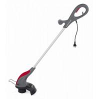 POWEG6015 Elektrický vyžínač 300W 250mm