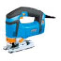Narex EPL 12-7 BE (T-Loc) listová pila 65403716