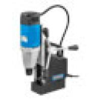 Narex Magnetická jádrová vrtačka EVM 32  65 403 533