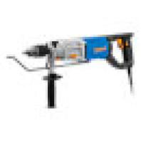NAREX EVP 16 K-2 (T-Loc) 65 403 968