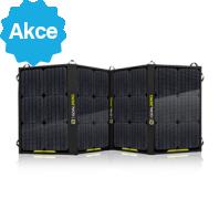 GOAL ZERO solární panel Nomad 100 13007
