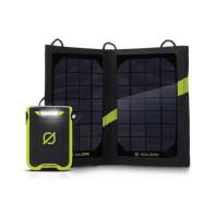 Goal Zero Venture 30 + Nomad 7 kit 42020