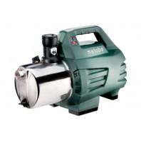 Metabo HWA 6000 Inox domácí vodní automat  600980000