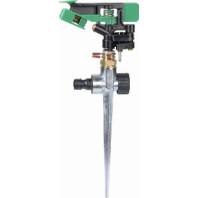 VG7200 Impulsní kruhový zavlažovač