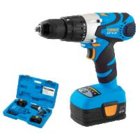 Narex Aku Kompaktní dvourychlostní vrtací šroubovák  65404492