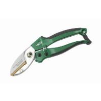 VG1015 Kovadlinkové nůžky, Japanese steel SK5