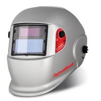 Samostmívací svařovací kukla VarioProtect® L 1654000