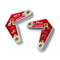 Úhlové magnety WM 90 1790071