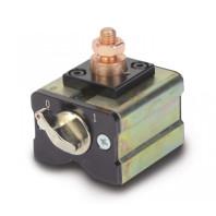 Kompaktní magnetický držák MM 500 1790073