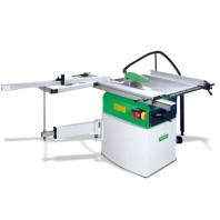 Formátovací pila Holzstar® TKS 250 SC (400 V) 5900255